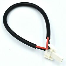 Xiaomi M365 Pro Electric Scooter Rear Light Cable Replacement - myBESTscooter