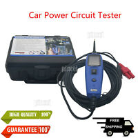 Vgate PT150 Power Probe Tester Scope Electrical Diagnostic circuit Testing Tool