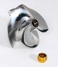 Solas Kawasaki KX-CD-15/23 Dynafly Impeller: Ultra