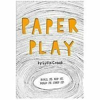 Paper Play  VeryGood