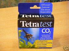 Tetra Test Kohlendioxyd CO2
