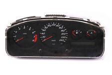 Tachometer original Nissan Primera P11 VDO 24810-9F605 Kombiinstrument Tacho