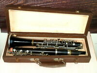 Clarinet musical wind instrument Wind  Band & Orchestral Anniversary of October