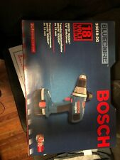 Bosch 33618-2G 18-Volt Ni-Cad 1/2-Inch Cordless Drill/Driver Kit