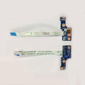 Power Board Flex Cable Fr Lenovo G50-30/45 70 80 G40-30 Z50-75 G50-75 Z50 Z50-70