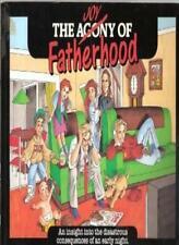 The Joy of Fatherhood By Willy Lohmann