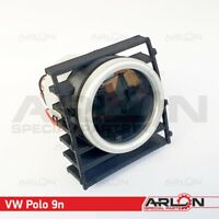 VW Polo 9n 52mm Gauge Pod - Driver Side Air vent