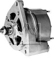 MONARK 14V 55A Generator / Lichtmaschine für MB-TRAC 1300 1500 ALTERNATOR