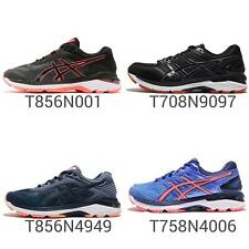 Asics GT-2000 5 / 6 Wide Mens Womens Cushion Running Shoes Gel Pick 1