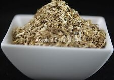 Dried Herbs: NETTLE ROOT  Urtica dioica   50G.