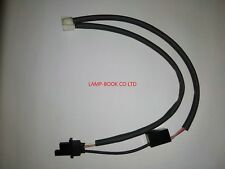 lamp ignition ushio cable for sanyo plc-et30l