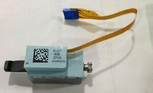 BMW X5 X6 Handbrake / Parking Brake module  Force Sensor E007406371A  46085579