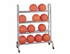 BC4 - Ball Cart