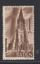 Baden; Nr. 13 IV G
