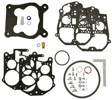 ACDelco 19250956 Carburetor Kit