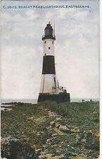 Beachy Head Lighthouse, EASTBOURNE, Sussex
