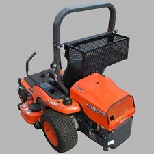 Great Day Tractor Tool-Tray - 25in - 45in W x 10inH x 10inD inside : TT400