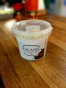 Falafel Powder Mix Vegan 500g