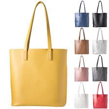 cecilia&bens Damen Handtasche   Shopper mit herausnehmbarer Innentasche