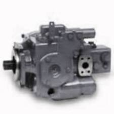 5420-068 Eaton Hydrostatic-Hydraulic  Piston Pump Repair