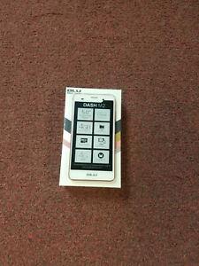 Blu Dash M2 RoseGold Smartphone