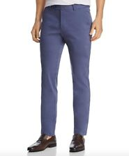 THE MEN'S STORE AT BLOOMINGDALE'S Tailored Fit Chinos 33W x 32L