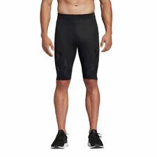 adidas Slim Fit-Herren-Shorts & -Bermudas