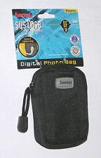Mobile Phone Case Belt Loop fit Nokia 7230 7020 3710 1208 6700 slide 2220 slide