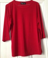 Target Long Sleeve Tunic Solid Tops & Blouses for Women
