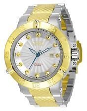 Invicta Men's Subaqua Noma III Heritage Swiss Automatic Watch 31974