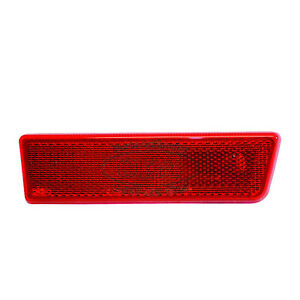 OEM NEW 2010-2013 Ford Transit Connect- LEFT Rear Marker Lamp, Driver's Side
