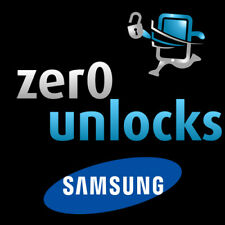Xfinity Premium Samsung Note 5 6 7 8 9 10 10+ Network Unlock Code Service FAST