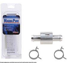 Power Steering Filter-Service Plus Cardone 20-0058F