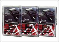 EVH D-TUNA Drop Tuner Floyd Rose BLACK