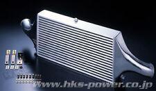 HKS R TYPE INTERCOOLER KIT 600MM FOR NISSAN SKYLIBE R32 R33 R34 GTR RB26DETT