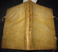 1580 Lodovico Dolce  I quattro libri delle osservazioni. LINGUA VOLGARE, BEMBO.