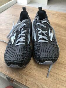 Brooks Women's Bedlam 2 Running Trainers Size 6.5