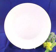 ROSENTHAL Jade weiß - 1 Platzteller 31,5 cm
