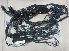 Car wiring wiring harnesses for chevrolet for sale ebay