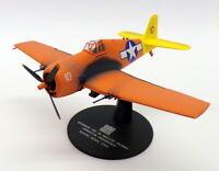 War Master 1/72 Scale Aeroplane APF0001 - Gruman F6F 5K