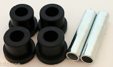 Club Car DS Leaf Spring Bushing Kit (1976-Up) Front or Rear Golf Cart Parts NEW