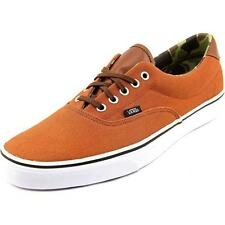 Era Skate Textile Trainers for Men