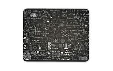 Cool Science Mouse Mat Pad - Biology Chemistry Teacher Gift PC Computer #8709