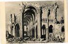 CPA Marmoutier - Ruines de l'ancienne Basilique (coté Est ) (229248)