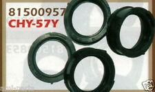 YAMAHA VMX-12 1200 V-Max - Kit de 4 Pipes d'admission- CHY57 - 81500957