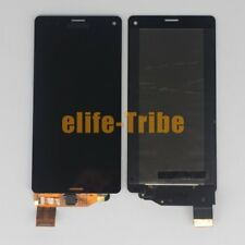 LCD Display + Touch Screen Assembly for Sony Xperia Z3 Mini Compact D5803