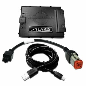 Alaris HD Audio