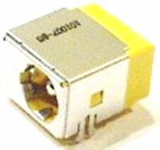 Genuine Gateway NV5378u NV5302u MS2285 DC IN Power Jack