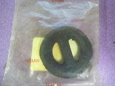 New Isuzu Genuine Partsgm 94222502 Holding Bracket Silencer