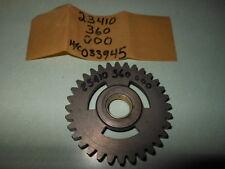 NOS 1974-75 Honda CR125M-M1 Gear 32 Teeth # 23410-360-000